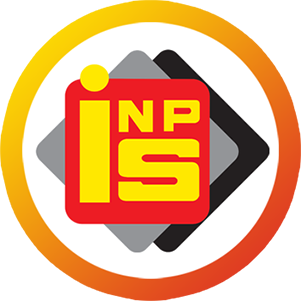 INPS Icon