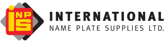 INPS International Name Plate Supplies LTD