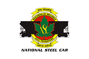 National Steel Car
