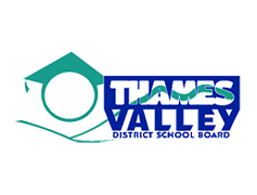 Thames Valley
