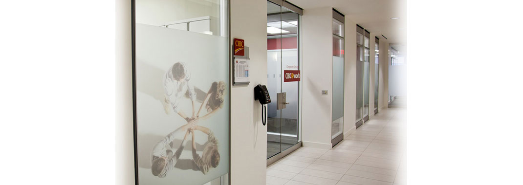CIBC Window Graphic