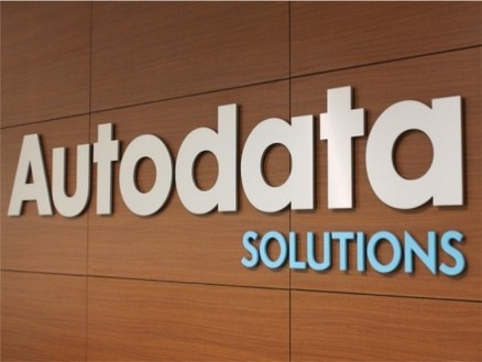 autodata solutions custom graphics inps