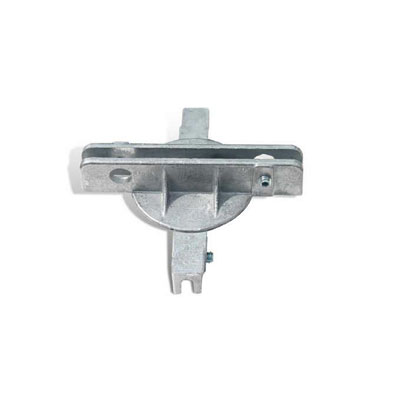Cross Mounting Bracket for Signs
