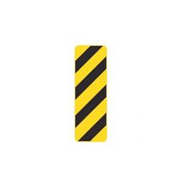 OBJECT MARKER Traffic Sign  (Right Version)