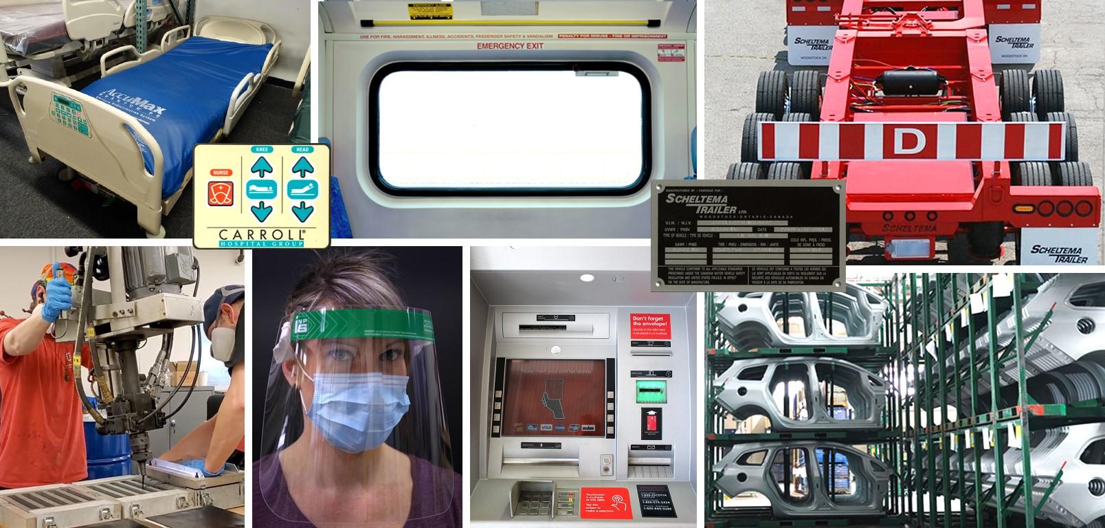 oem-original-equipment-manufacturer-faceshields