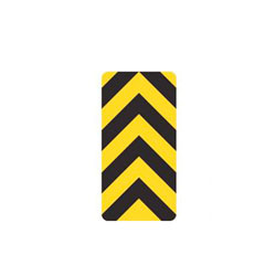 OBJECT MARKER Traffic Sign