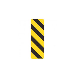 OBJECT MARKER Traffic Sign (One Direction) (Left Version)