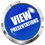 View Presentations