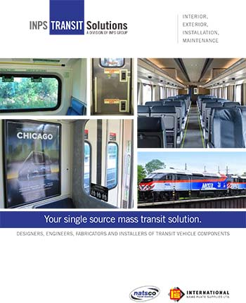 INPS Transit Catalogue PDF
